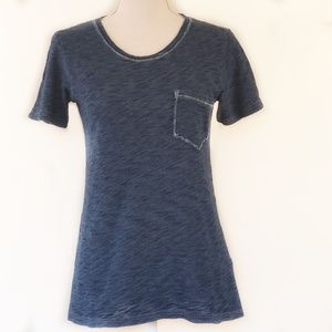 Madewell size small women's top